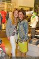 Late Night Shopping - Mondrean - Mi 23.04.2014 - Andrea BOCAN, Atousa MASTAN61