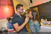 Late Night Shopping - Mondrean - Mi 23.04.2014 - Atousa MASTAN64