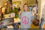 Late Night Shopping - Mondrean - Mi 23.04.2014 - Andrea BOCAN67