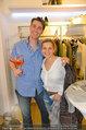Late Night Shopping - Mondrean - Mi 23.04.2014 - 68