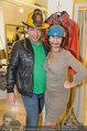 Late Night Shopping - Mondrean - Mi 23.04.2014 - Robert LETZ, Marion FINGER7