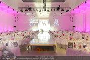 Vienna Awards for Fashion & Lifestyle - MAK - Do 24.04.2014 - 1