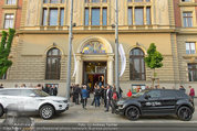 Vienna Awards for Fashion & Lifestyle - MAK - Do 24.04.2014 - 10