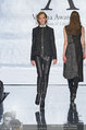 Vienna Awards for Fashion & Lifestyle - MAK - Do 24.04.2014 - 104