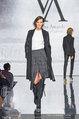 Vienna Awards for Fashion & Lifestyle - MAK - Do 24.04.2014 - 105