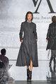 Vienna Awards for Fashion & Lifestyle - MAK - Do 24.04.2014 - 106