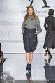 Vienna Awards for Fashion & Lifestyle - MAK - Do 24.04.2014 - 107