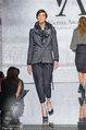 Vienna Awards for Fashion & Lifestyle - MAK - Do 24.04.2014 - 108