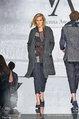 Vienna Awards for Fashion & Lifestyle - MAK - Do 24.04.2014 - 109