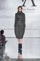 Vienna Awards for Fashion & Lifestyle - MAK - Do 24.04.2014 - 110