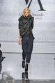 Vienna Awards for Fashion & Lifestyle - MAK - Do 24.04.2014 - 111