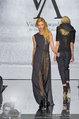 Vienna Awards for Fashion & Lifestyle - MAK - Do 24.04.2014 - 112