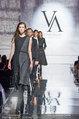 Vienna Awards for Fashion & Lifestyle - MAK - Do 24.04.2014 - 113