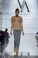 Vienna Awards for Fashion & Lifestyle - MAK - Do 24.04.2014 - 114
