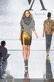 Vienna Awards for Fashion & Lifestyle - MAK - Do 24.04.2014 - 115
