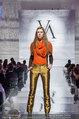 Vienna Awards for Fashion & Lifestyle - MAK - Do 24.04.2014 - 117