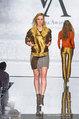 Vienna Awards for Fashion & Lifestyle - MAK - Do 24.04.2014 - 118