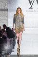 Vienna Awards for Fashion & Lifestyle - MAK - Do 24.04.2014 - 119