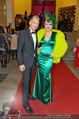 Vienna Awards for Fashion & Lifestyle - MAK - Do 24.04.2014 - Alexander SCHIEL, Andrea BUDAY12