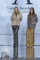 Vienna Awards for Fashion & Lifestyle - MAK - Do 24.04.2014 - 121