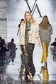 Vienna Awards for Fashion & Lifestyle - MAK - Do 24.04.2014 - 122