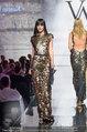 Vienna Awards for Fashion & Lifestyle - MAK - Do 24.04.2014 - 123