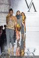 Vienna Awards for Fashion & Lifestyle - MAK - Do 24.04.2014 - 124