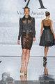 Vienna Awards for Fashion & Lifestyle - MAK - Do 24.04.2014 - 126
