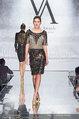 Vienna Awards for Fashion & Lifestyle - MAK - Do 24.04.2014 - 127