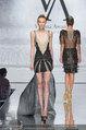 Vienna Awards for Fashion & Lifestyle - MAK - Do 24.04.2014 - 128