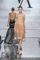 Vienna Awards for Fashion & Lifestyle - MAK - Do 24.04.2014 - 129