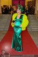 Vienna Awards for Fashion & Lifestyle - MAK - Do 24.04.2014 - Andrea BUDAY13