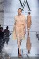 Vienna Awards for Fashion & Lifestyle - MAK - Do 24.04.2014 - 130