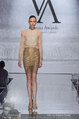 Vienna Awards for Fashion & Lifestyle - MAK - Do 24.04.2014 - 131