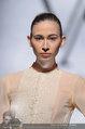 Vienna Awards for Fashion & Lifestyle - MAK - Do 24.04.2014 - 132