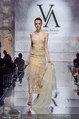Vienna Awards for Fashion & Lifestyle - MAK - Do 24.04.2014 - 133