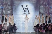 Vienna Awards for Fashion & Lifestyle - MAK - Do 24.04.2014 - 136