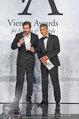 Vienna Awards for Fashion & Lifestyle - MAK - Do 24.04.2014 - 137