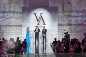 Vienna Awards for Fashion & Lifestyle - MAK - Do 24.04.2014 - 140