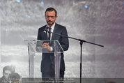 Vienna Awards for Fashion & Lifestyle - MAK - Do 24.04.2014 - 143