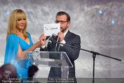 Vienna Awards for Fashion & Lifestyle - MAK - Do 24.04.2014 - 144