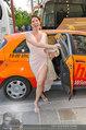 Vienna Awards for Fashion & Lifestyle - MAK - Do 24.04.2014 - Marion HAUSER15