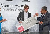 Vienna Awards for Fashion & Lifestyle - MAK - Do 24.04.2014 - 150