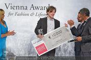 Vienna Awards for Fashion & Lifestyle - MAK - Do 24.04.2014 - 151