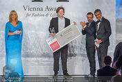 Vienna Awards for Fashion & Lifestyle - MAK - Do 24.04.2014 - 152