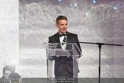 Vienna Awards for Fashion & Lifestyle - MAK - Do 24.04.2014 - 153