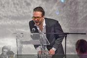 Vienna Awards for Fashion & Lifestyle - MAK - Do 24.04.2014 - 154