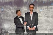 Vienna Awards for Fashion & Lifestyle - MAK - Do 24.04.2014 - 155