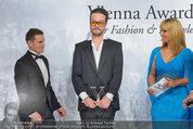 Vienna Awards for Fashion & Lifestyle - MAK - Do 24.04.2014 - 156