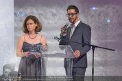 Vienna Awards for Fashion & Lifestyle - MAK - Do 24.04.2014 - 159
